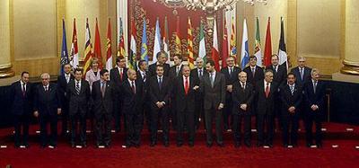20091214133227-conferencia-presidentes.jpg