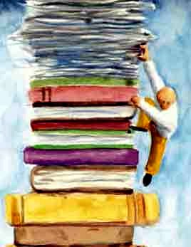 20091230125045-lecturas.jpg