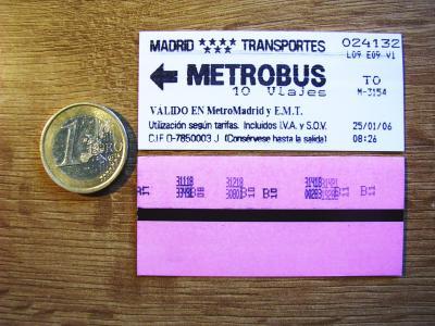 20091230170423-metrobus-madrid.jpg