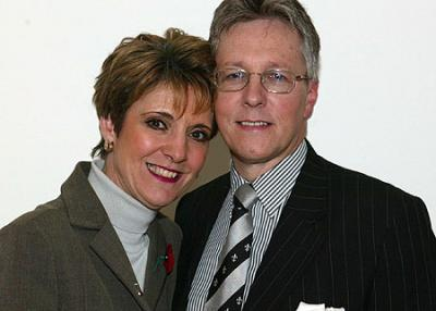 20100111170354-iris-and-peter-robinson-pic-dm-228426551.jpg