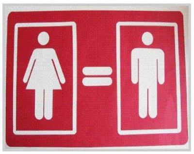 20100111201936-igualdad.jpg