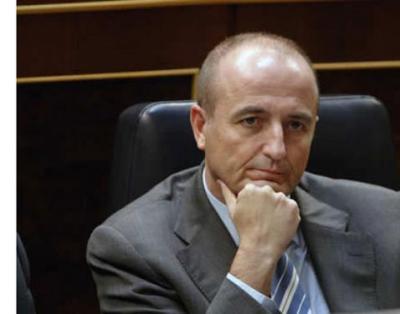 20100127204624-miguel-sebastian-noticia.jpg