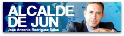 20100130232354-alcalde-jun.jpg