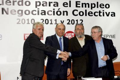 20100209212526-acuerdo-revision-salarial-9-2-2010-.jpg