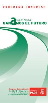 20100309200059-programa-congreso-psoe-andaluz-2010.jpg
