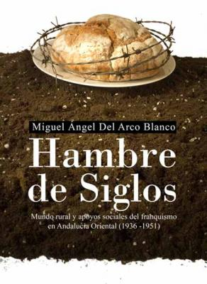 20100409172807-hambre-andalucia.jpg