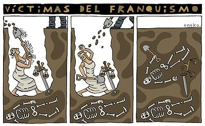20100414115729-victimas-franquismo-eneko.jpg