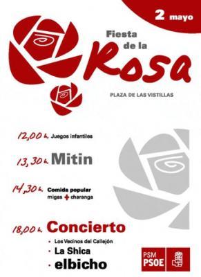 20100419124206-fiesta-de-la-rosa-2010.jpg