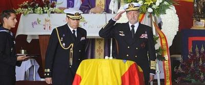20100420160102-rey-funeral.jpg