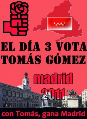 20111005133025-el-dia-3-vota-tomas.jpg