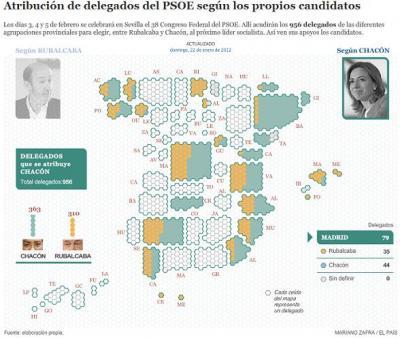 20120123194217-atribucion-delegados-el-pais.jpg