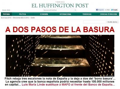 20120607235339-periodismo-basura.jpg