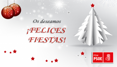 20131226182354-christma-tomas-gomez-feliz-2014.png