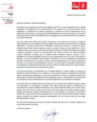 20140130232150-carta-tomas-marea-blanca.jpg