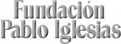 ACADÉMICO ANÁLISIS ELECTORAL