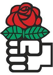 GOBIERNO SOCIALISTA