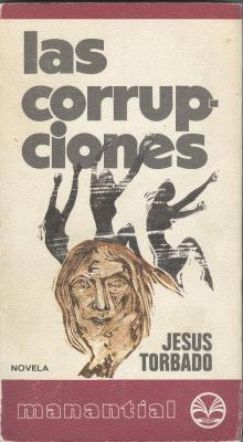 LAS CORRUPCIONES