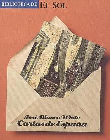 CARTAS DE (o desde) ESPAÑA