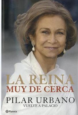 PREMEDITADO MENSAJE DE LA REINA