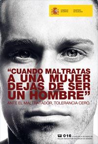 COSA DE HOMBRES