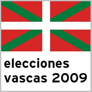LOS ABERTZALES, DECISIVOS