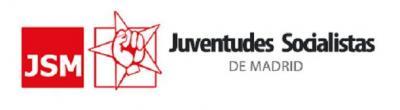 LAS JUVENTUDES DE MADRID, EN EL CONGRESO