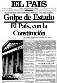 LOS RESPONSABLES DEL PSOE, CON PRISA