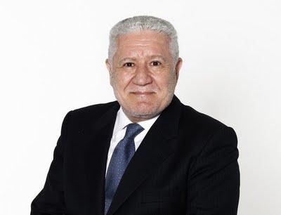 BASSAT, APRENDIZ DE PRESIDENTE CULÉ