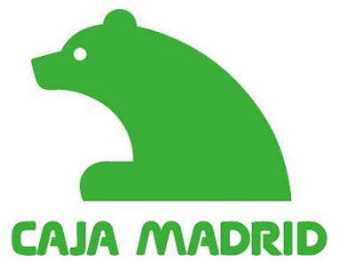 El PSM DEBE DECIDIR SOBRE CAJA MADRID