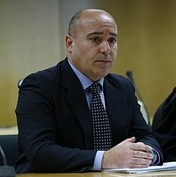 """INCREÍBLE JUICIO A UN ESPÍA """"TRAIDOR"""""""
