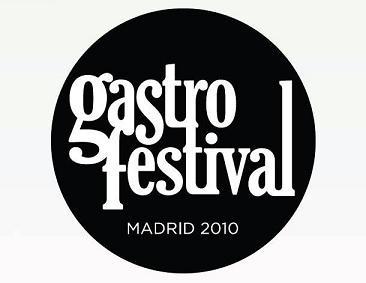 DEGUSTATAPAS EN MADRID