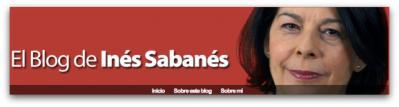 III ENRIQUE PADRÓS: GANAN SABANÉS Y GAREA