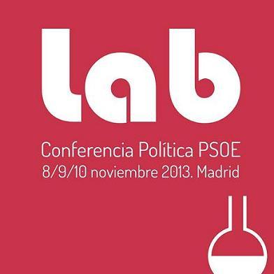 LAB PSOE